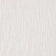 Light Grey and Silver Texture - TE29361 - contemporary - Wallpaper - Pebblestone Wallcoverings