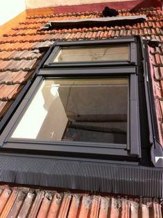 Los acabados en las ventanas de aluminio no atraen tanta suciedad como otros materiales y sus herrajes no producen grandes averías por mal uso.