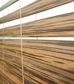 """as shown: 2"""" exotic wood 