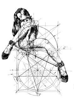 ART of DISTRESS. Теории и практики чувственности   VK