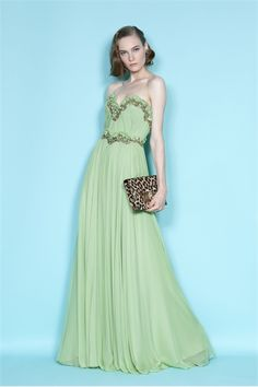 marchesa bridesmaid. oh my god. this dress is a beautiful color and simply lovely
