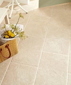 Devon Bone Tile