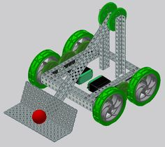 54 Best Vex Edr Images Autodesk Inventor Chain Drive Pull Toy