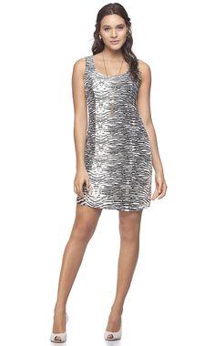 Vestido Pinheira Estampado - http://www.rabusch.com.br/produto/vestido-pinheira-estampado-1822