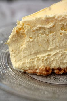 THE cheese-cake qui me satisfait totalement ! Je l'ai Dessert Recipes For Kids, Easy No Bake Desserts, Homemade Desserts, Quick Dessert, Simple Dessert, Chocolate Cheesecake Recipes, Easy Cheesecake Recipes, Homemade Cheesecake, Pumpkin Cheesecake