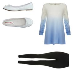 """""""Fall sunset"""" by odelia2003 on Polyvore featuring Joie, Topshop and Francesco Milano"""