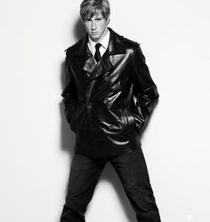 fernando torres 12 Afternoon eye candy: Fernando Torres (28 photos)