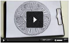 video erotik lotus zeichnung