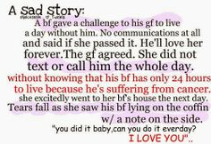 14 Best sad love stories images in 2014 | Sad love stories