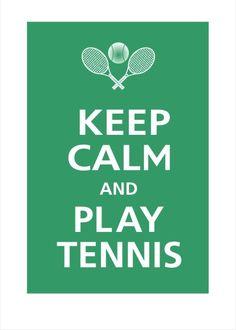 tennis court diagram labeled printable diagram printable diagram rh pinterest com
