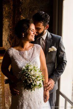 fotografia-de-casamento-tayna-julio-florianopolis-037