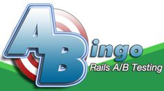 A/BINGO - A/B Testing - Easy to use and only one line of code is required for it to test behavioral differences and evaluate events. Bingo Card Creator, Bingo Cards, Priorities, Behavior, Conversation, Coding, Events, Marketing, Learning