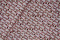 Hier handelt es sich um eine kleine feine Weihnachtsserie von:  DESIGN: Zoe Pearn  Die Schneemänner sind 2,5 cm - 3,5 cm.  100 % reine Baumwolle.  Die Amis haben alle eine super Qualtität;D!