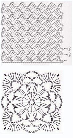 Envelope for pillow or purse
