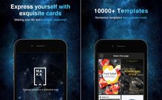 MAKA #appstowatch #mobile #apps #trends