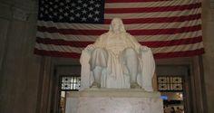 Benjamin Franklin - Out4Mind Benjamin Franklin, Mount Rushmore, Nature, Declaration Of Independence, Naturaleza, Natural, Scenery