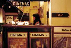 Our Picks: The Best Evening Entertainment In Paris