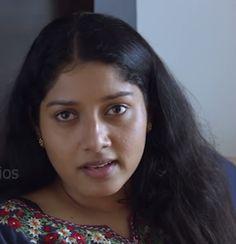 Desi Girl Image, Girls Image, India Beauty, Beauty Women, Beautiful Women, Saree, Sari, Fine Women, Saris