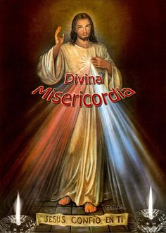 Divine Mercy Image, Cross Wallpaper, Jesus E Maria, Jesus Christ Images, Betty Boop Pictures, Jesus Pictures, God Prayer, Jesus On The Cross, Good Morning Good Night