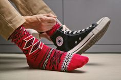 chup-2012-fall-winter-new-sock-releases-2