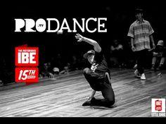 Morning of Owl vs DF Zulu Breakers | Freestyle Session IBE 2015 #HipHopDance #UrbanDance #World-BBoy #BBoy #BBoyBattles - https://fucmedia.com/morning-of-owl-vs-df-zulu-breakers-freestyle-session-ibe-2015-hiphopdance-urbandance-world-bboy-bboy-bboybattles/