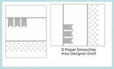 {5.13.2013} SPARKS monday   dahlhouse designs