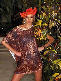 Coleção Outono Inverno 2013 • Clicado no Hotel Tivoli (São Paulo) / Modelo: Karen Nuernberg