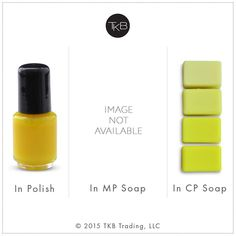 Details This color is recommended for Cold and Hot process soapmakers as it blends in easily with Soap Colorants, Primrose Oil, Pigment Powder, Soap Base, In Cosmetics, Organic Oil, Neon Yellow, Candle Making, Soap Making