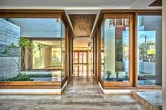 layout plans with main entrance door inside house - Google Search