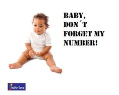 https://www.facebook.com/BabyFace.org?ref=tn_tnmn #baby #toddler 'babyface #baby-face #babies #children #baby cartoons #baby quotes #toddler quotes #family quotes