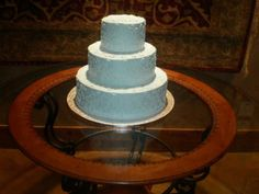 Awesome Wedding Cakes by Sam Keele Cheap Wedding Cakes, Buy Cheap, Cake Designs, Utah, Craft Ideas, Awesome, Crafts, Beautiful, Manualidades