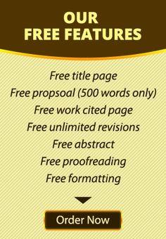 Degree in creative writing ireland image 8