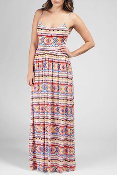 Lora Dress | Rachel Pally Official Store