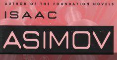Isaac Asimov – I, Robot   Review