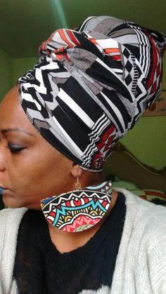 #turbantes#comofazerturbantes#celynhamoreira#mulherdepelepreta#mulhernegra canal no YouTube Celynha Moreira