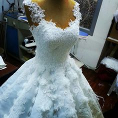 Weddingdress wholesale