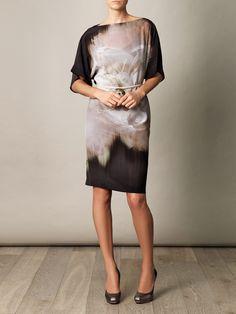 Gelly dress | Maxmara | Matchesfashion.com