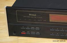 McIntosh MR-7082