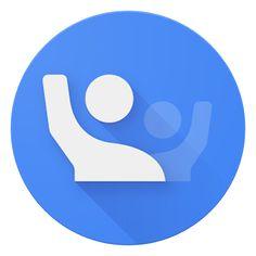 #Google всемогущий нуждается в вашей помощи. Установите приложение Crowdsource и помогите с переводом карт и др. https://play.google.com/store/apps/details?id=com.google.android.apps.village.boond&referrer=utm_source%3D42matters.com&utm_medium=WidgetWeb
