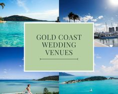 The Beautiful South, Gold Coast, Marry Me, Brisbane, Getting Married, Wedding Venues, Wedding Planning, How To Plan, Wedding Reception Venues