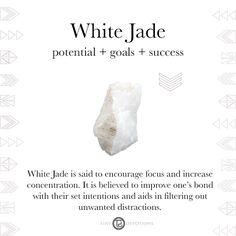 White Jade | Gemstones & Sacred Materials | Tiny Devotions | Mala Beads