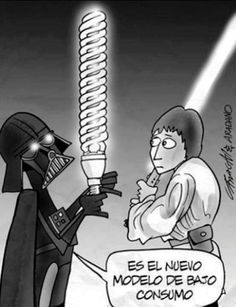 Humor grafico star wars spanish quotes and humor Funny Cartoons, Funny Memes, Hilarious, Memes Humor, Comic Foto, Cultura Nerd, Spanish Jokes, Funny Spanish, Star Wars Meme