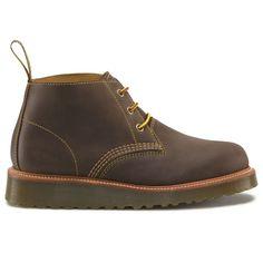 Dr. Martens Springer Boot