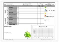 plan de travail ce2 Plane, Bar Chart, Diagram, Floor Plans, Journal, Organization, Hairstyles, Airplane