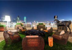 280 best outdoor spaces images gardens balcony backyard patio rh pinterest com