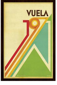 1971. @designerwallace