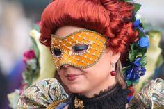 Image result for venetian carnival