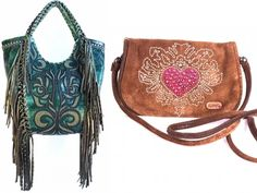 Kippy S Stylish Handbags Set You Apart From Usual Designer Bag Crowd