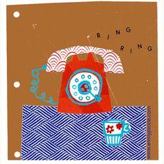 ring-ring-web.jpg (400×400)