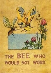 ♦♦ Children's Book - 1913 - would love to locate  a copy of this♦♦